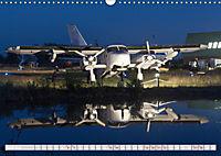 Marineflieger 2019 (Wandkalender 2019 DIN A3 quer) - Produktdetailbild 4
