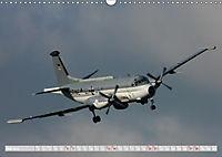 Marineflieger 2019 (Wandkalender 2019 DIN A3 quer) - Produktdetailbild 7