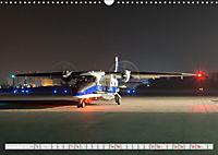 Marineflieger 2019 (Wandkalender 2019 DIN A3 quer) - Produktdetailbild 12