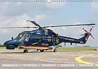 Marineflieger 2019 (Wandkalender 2019 DIN A3 quer) - Produktdetailbild 11