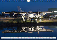 Marineflieger 2019 (Wandkalender 2019 DIN A4 quer) - Produktdetailbild 4