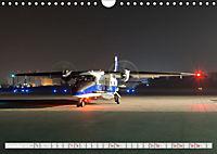Marineflieger 2019 (Wandkalender 2019 DIN A4 quer) - Produktdetailbild 12