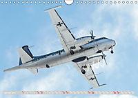 Marineflieger 2019 (Wandkalender 2019 DIN A4 quer) - Produktdetailbild 1