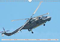 Marineflieger 2019 (Wandkalender 2019 DIN A4 quer) - Produktdetailbild 5