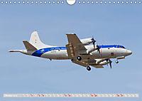 Marineflieger 2019 (Wandkalender 2019 DIN A4 quer) - Produktdetailbild 10