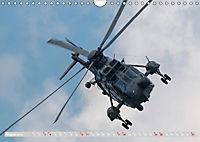 Marineflieger 2019 (Wandkalender 2019 DIN A4 quer) - Produktdetailbild 8