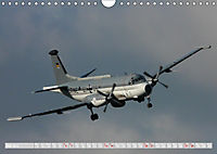 Marineflieger 2019 (Wandkalender 2019 DIN A4 quer) - Produktdetailbild 7