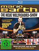 Mario Barth: Die neue Weltrekord-Show - Männer sind schuld, sagen die Frauen