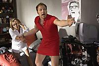 Mario Barth: Männersache - Der Film - Produktdetailbild 10