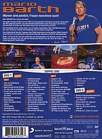 Mario Barth - Stadion Tour 2011 - Produktdetailbild 1
