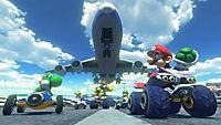 Mario Kart 8 - Produktdetailbild 1
