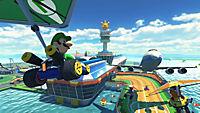 Mario Kart 8 - Produktdetailbild 3