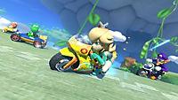 Mario Kart 8 - Produktdetailbild 4