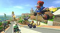 Mario Kart 8 - Produktdetailbild 2
