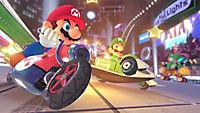 Mario Kart 8 - Produktdetailbild 6