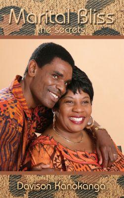 Marital Bliss, Davison Kanokanga