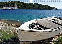 Maritimes - Bunte Boote (Wandkalender 2019 DIN A4 quer) - Produktdetailbild 5
