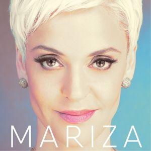 Mariza, Mariza
