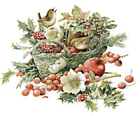 Marjoleins Winterwelt - Produktdetailbild 2