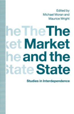 Market and the State