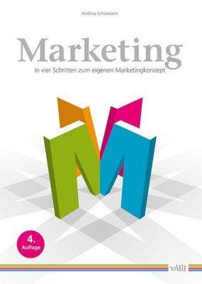 Marketing - Mathias Schürmann |