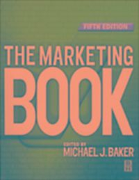product strategy and management michael baker pdf