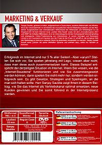 Marketing & Verkauf: Strategisches Internetmarketing für die Märkte von morgen - Produktdetailbild 1