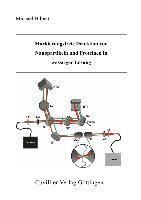 Markierungsfreie Detektion von Nanopartikeln und Proteinen in wässriger Lösung, Michael Hilbert