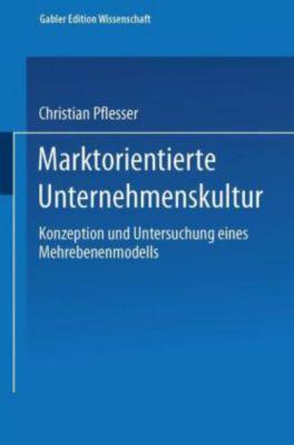 ebook Mercados, poblamiento e integracion etnica entre los muiscas, siglo XVI (Coleccion bibliografica.