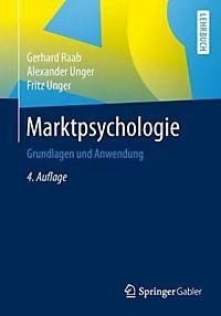 Integriertes Marketing Buch von Rainer Busch portofrei