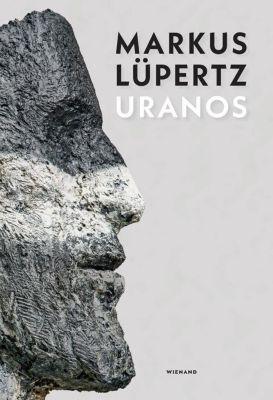 Markus Lüpertz, Uranos