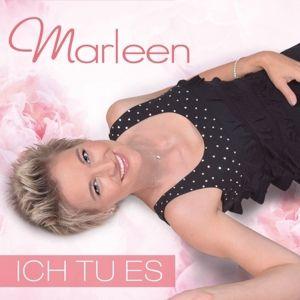 MARLEEN - Ich tu es, Marleen
