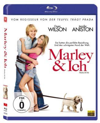 Marley & Ich, Scott Frank, Don Roos