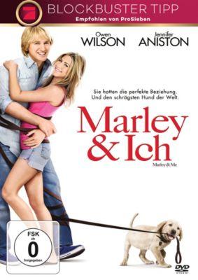 Marley & Ich, John Grogan