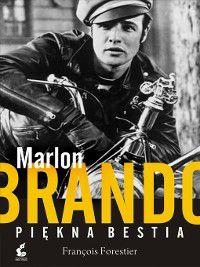 Marlon Brando, François Forestier
