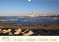 Marokko - Eine Reise durch das Königreich (Wandkalender 2019 DIN A3 quer) - Produktdetailbild 7