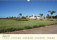 Marokko - Eine Reise durch das Königreich (Wandkalender 2019 DIN A3 quer) - Produktdetailbild 1