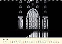 Marokko - Eine Reise durch das Königreich (Wandkalender 2019 DIN A3 quer) - Produktdetailbild 5