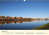 Marokko - Eine Reise durch das Königreich (Wandkalender 2019 DIN A3 quer) - Produktdetailbild 3