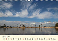 Marokko - Eine Reise durch das Königreich (Wandkalender 2019 DIN A3 quer) - Produktdetailbild 10