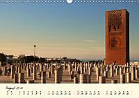 Marokko - Eine Reise durch das Königreich (Wandkalender 2019 DIN A3 quer) - Produktdetailbild 8