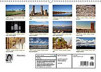 Marokko - Eine Reise durch das Königreich (Wandkalender 2019 DIN A3 quer) - Produktdetailbild 13