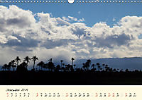 Marokko - Eine Reise durch das Königreich (Wandkalender 2019 DIN A3 quer) - Produktdetailbild 12
