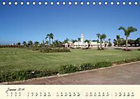 Marokko - Eine Reise durch das Königreich (Tischkalender 2019 DIN A5 quer) - Produktdetailbild 1