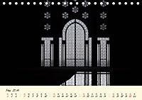 Marokko - Eine Reise durch das Königreich (Tischkalender 2019 DIN A5 quer) - Produktdetailbild 5