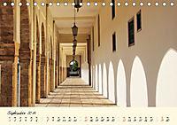 Marokko - Eine Reise durch das Königreich (Tischkalender 2019 DIN A5 quer) - Produktdetailbild 9