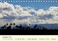 Marokko - Eine Reise durch das Königreich (Tischkalender 2019 DIN A5 quer) - Produktdetailbild 12
