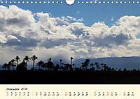 Marokko - Eine Reise durch das Königreich (Wandkalender 2019 DIN A4 quer) - Produktdetailbild 12