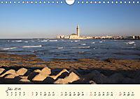 Marokko - Eine Reise durch das Königreich (Wandkalender 2019 DIN A4 quer) - Produktdetailbild 7