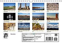Marokko - Eine Reise durch das Königreich (Wandkalender 2019 DIN A4 quer) - Produktdetailbild 13